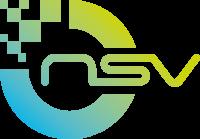 Panasonic NS